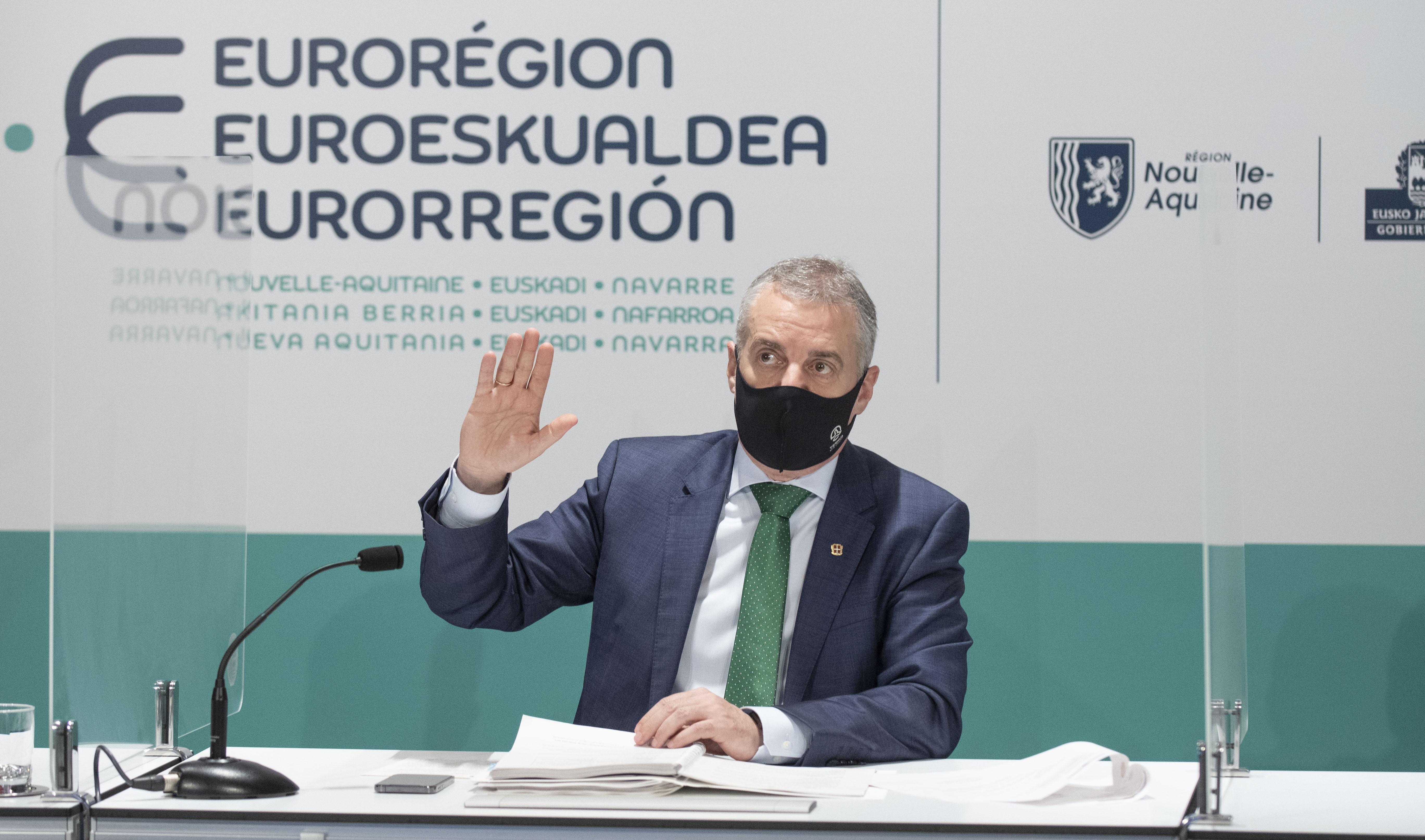 2021_03_16_lhk_eurorregion_03.jpg