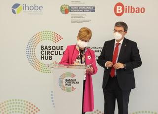 0/basque circular hub