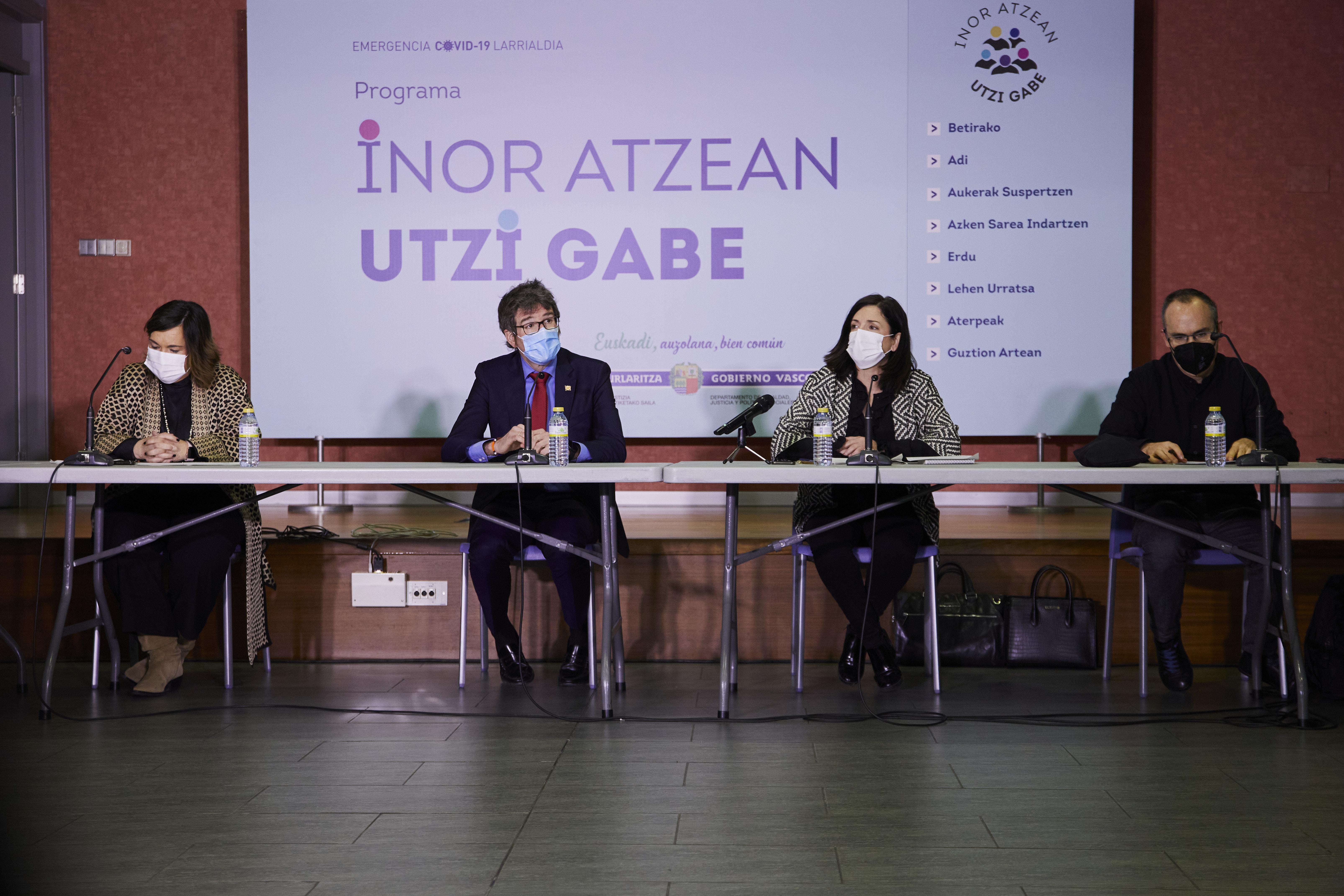 2021.03.17_Inor_Atzean_Utzi_Gabe_028.jpg