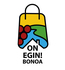 On_Egin_Bonoa.jpg