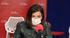 3/news 67743/n70/artolazabal radio euskadi