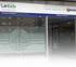 3/news 67747/n70/n70 y94-portada-lanbide-estamos-para-ayudarte