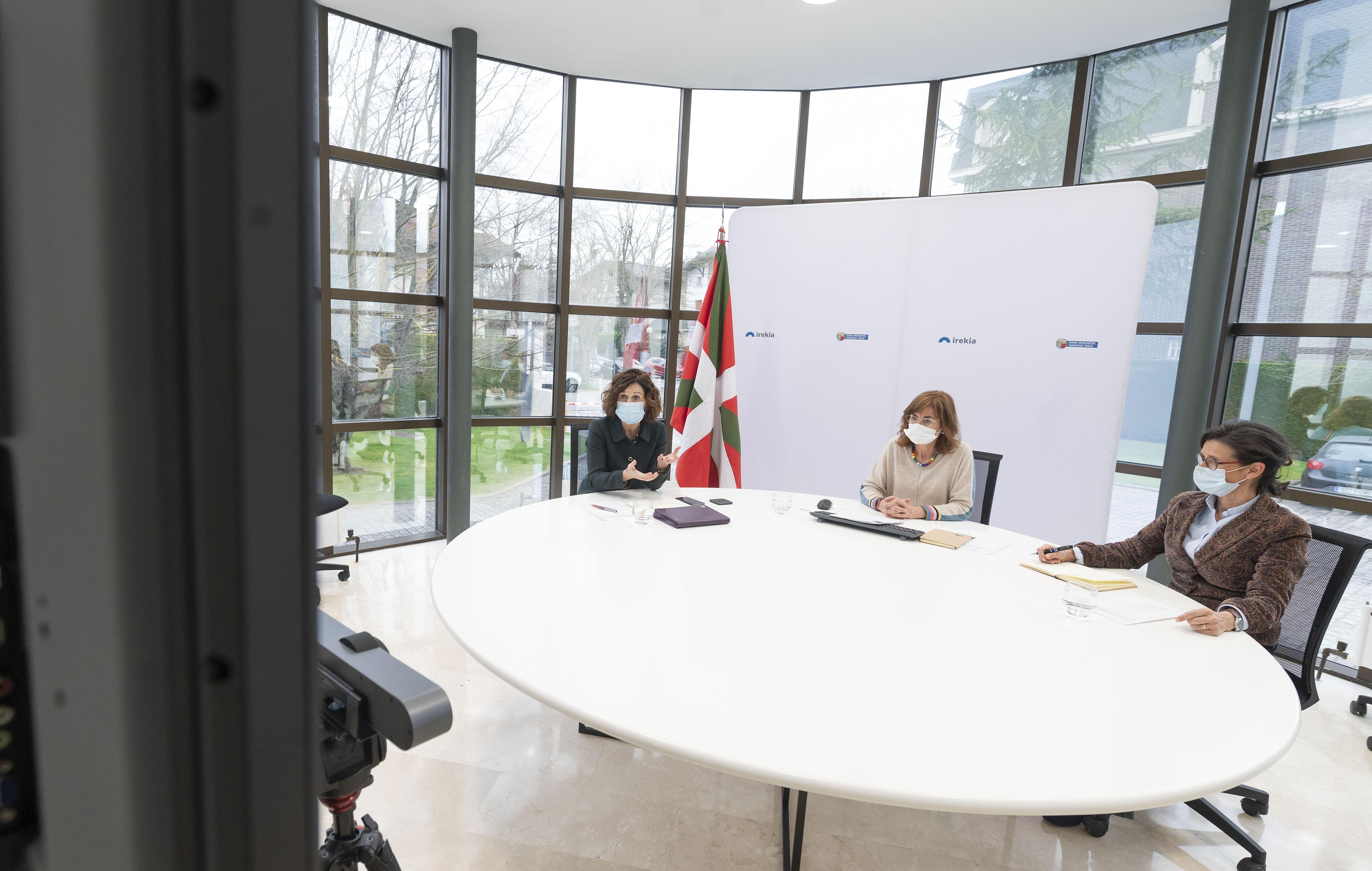2021_03_25_encuentro_diplomatico_04.jpg