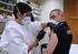 5/news 67859/n70/cabecera vacunaciones55