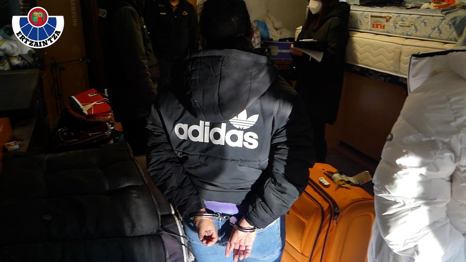 Arrestos_02.jpg