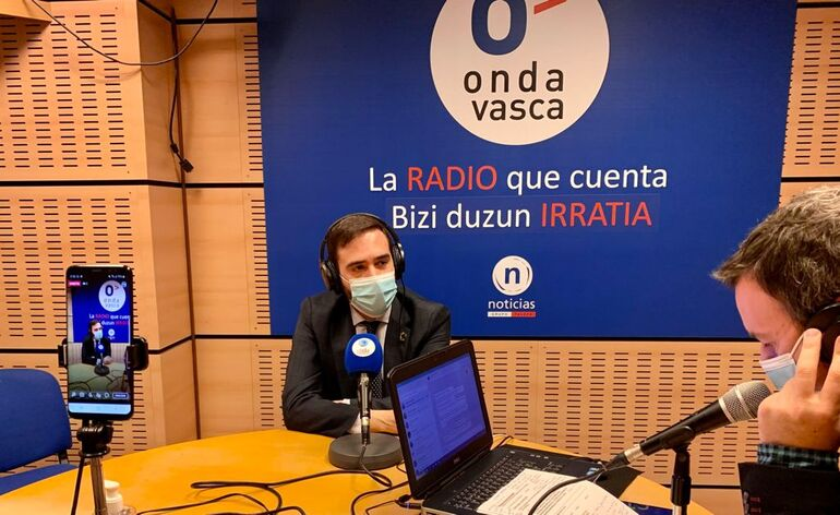 hurtado_onda_vasca_02.jpg