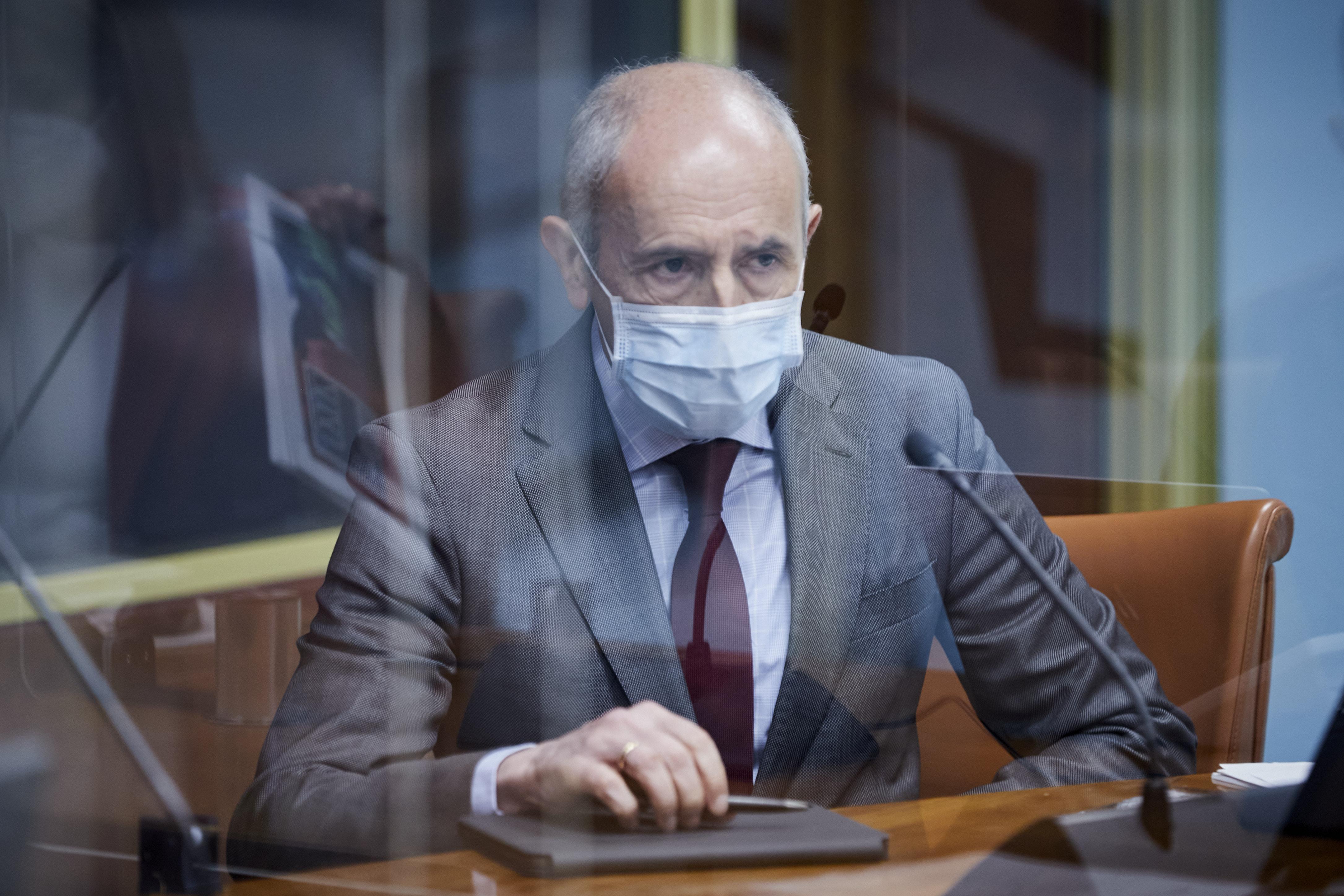 2021.03.29_Comision_de_Instituciones__Gobernanza_Publica_y_Seguridad_020.jpg