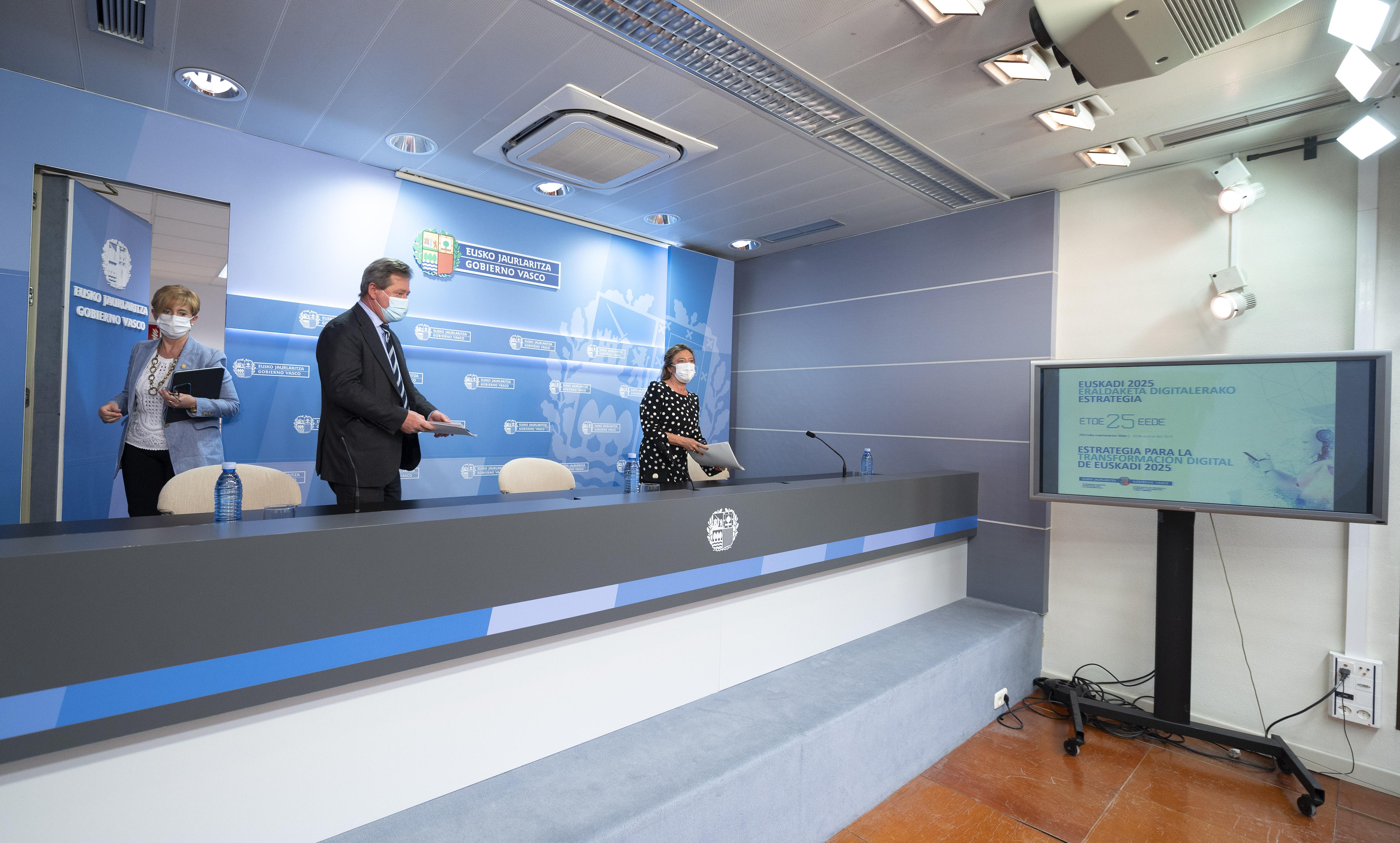 2021_03_30_consejo_gobierno_03.jpg