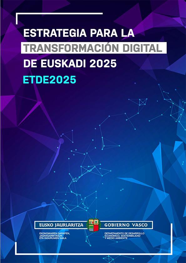 ETDE2025_Estrategia_ES-1.jpg