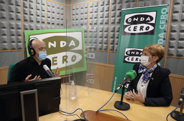 OndaCero_Tapia_003.JPG