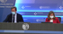 1/03/31/news 67988/n70/consejo gobierno