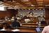 Senado_Paul_Ortega_3.jpg