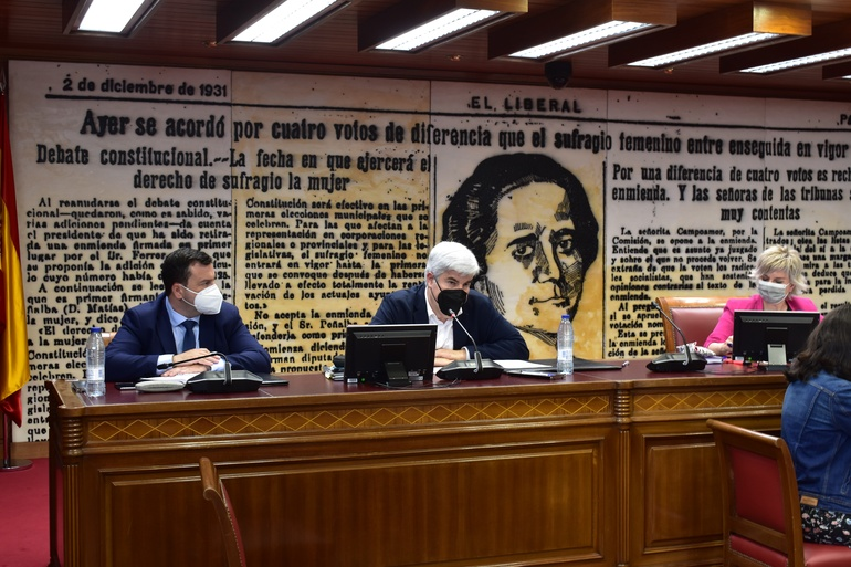 Senado_Paul_Ortega_1..jpg