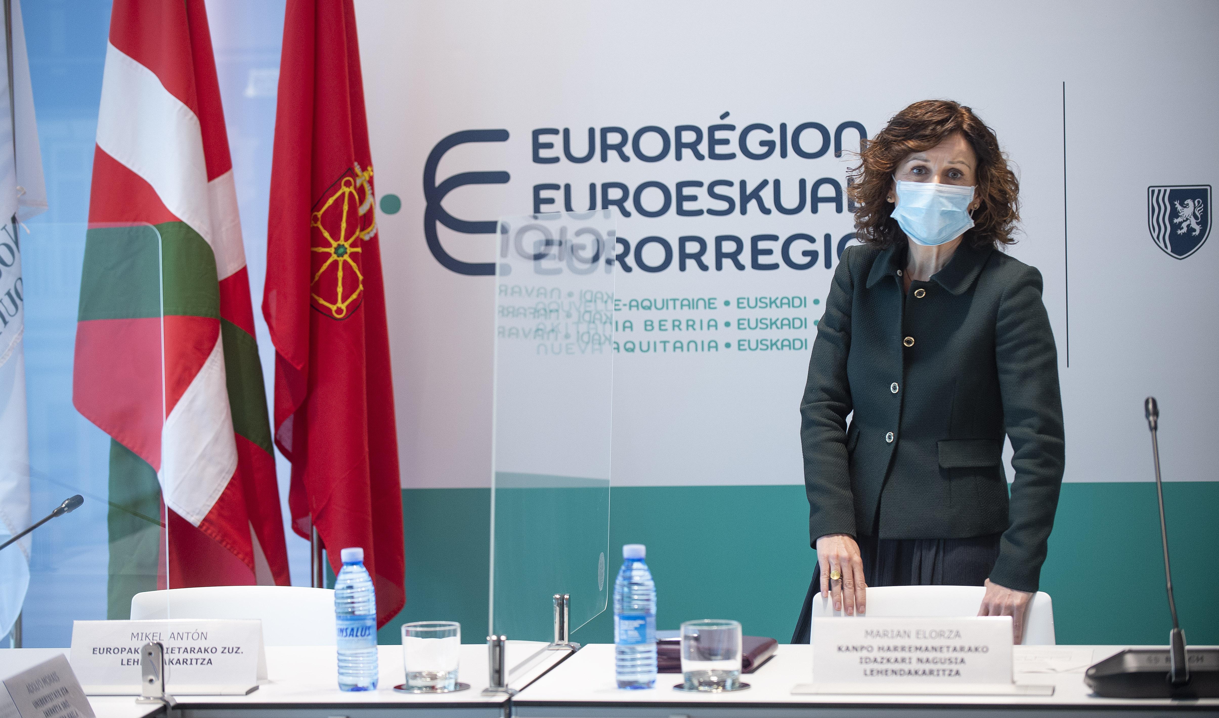 2021_04_13_elorza_eurorregion.jpg