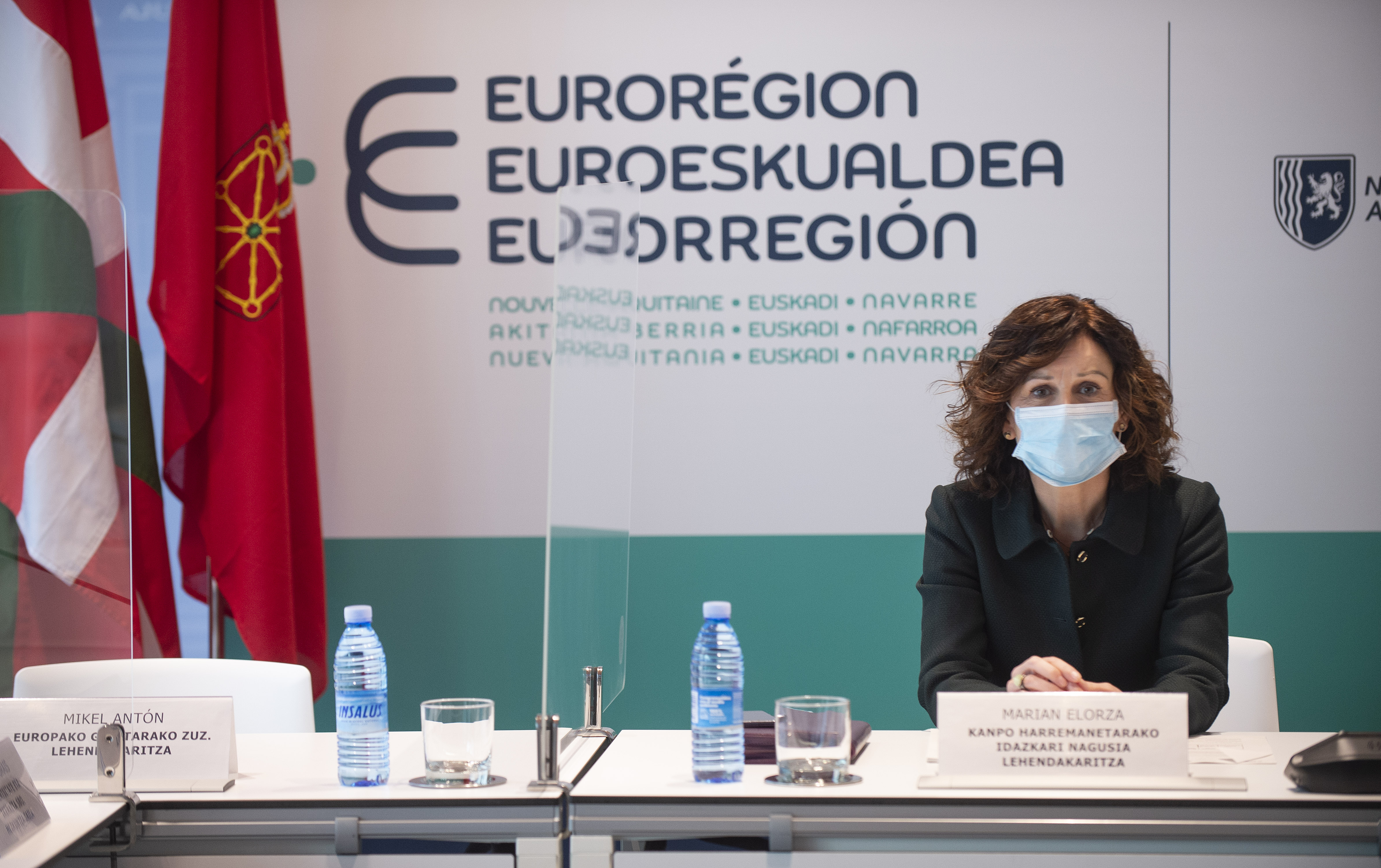 2021_04_13_elorza_eurorregion_02.jpg