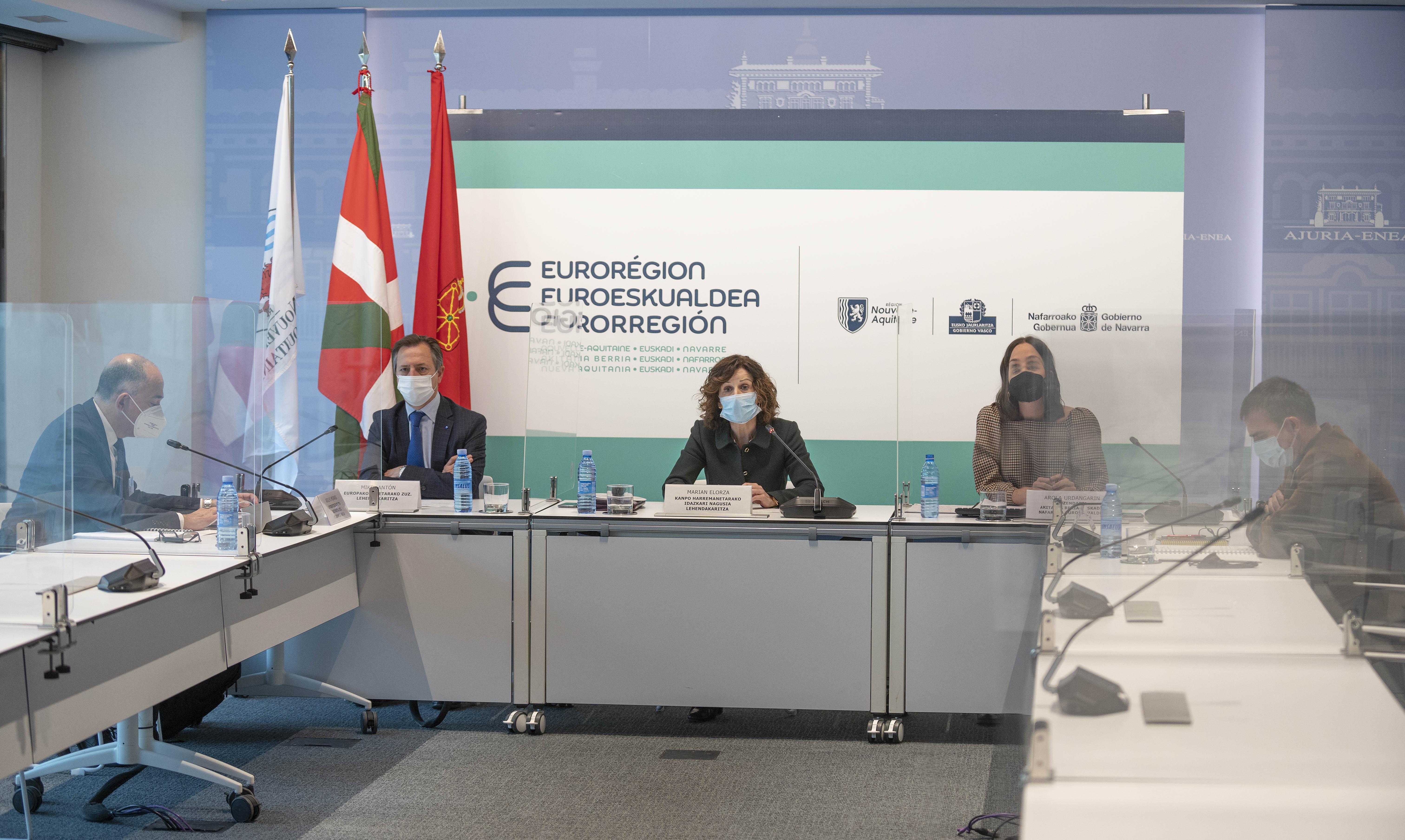 2021_04_13_elorza_eurorregion_05.jpg