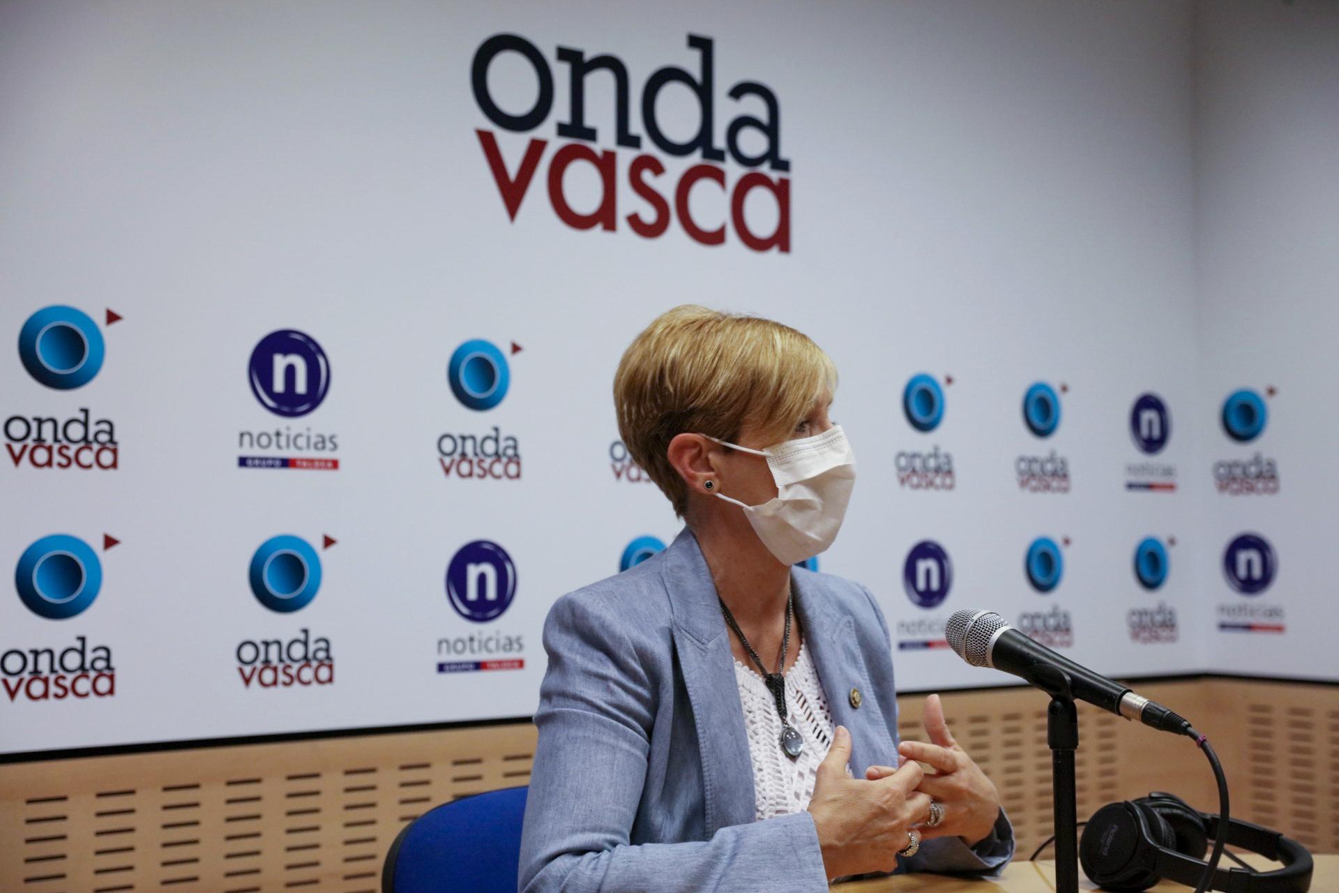 Tapia_Onda_Vasca_2.jpg