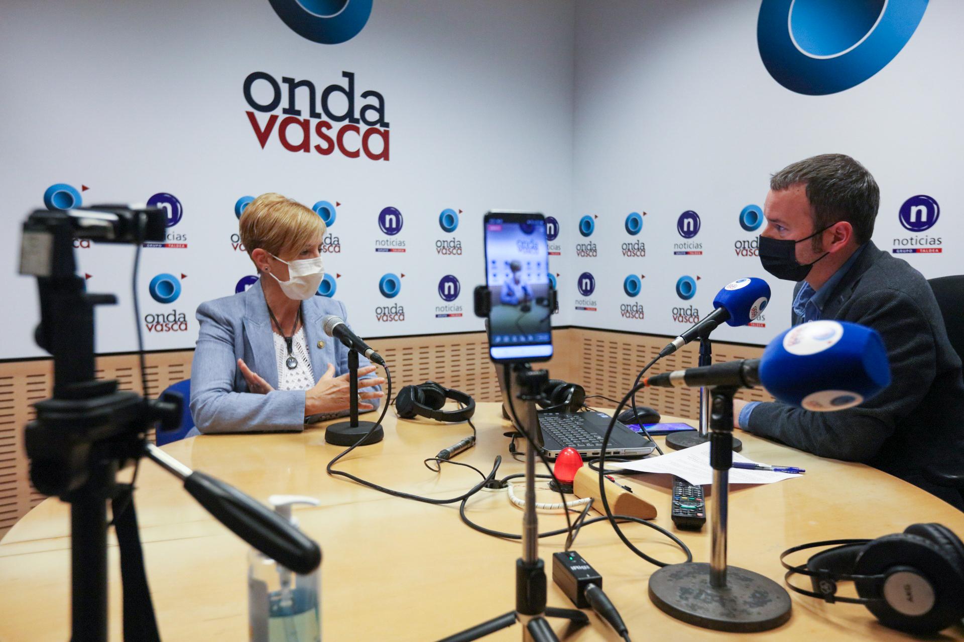 Tapia_Onda_Vasca_7.jpg