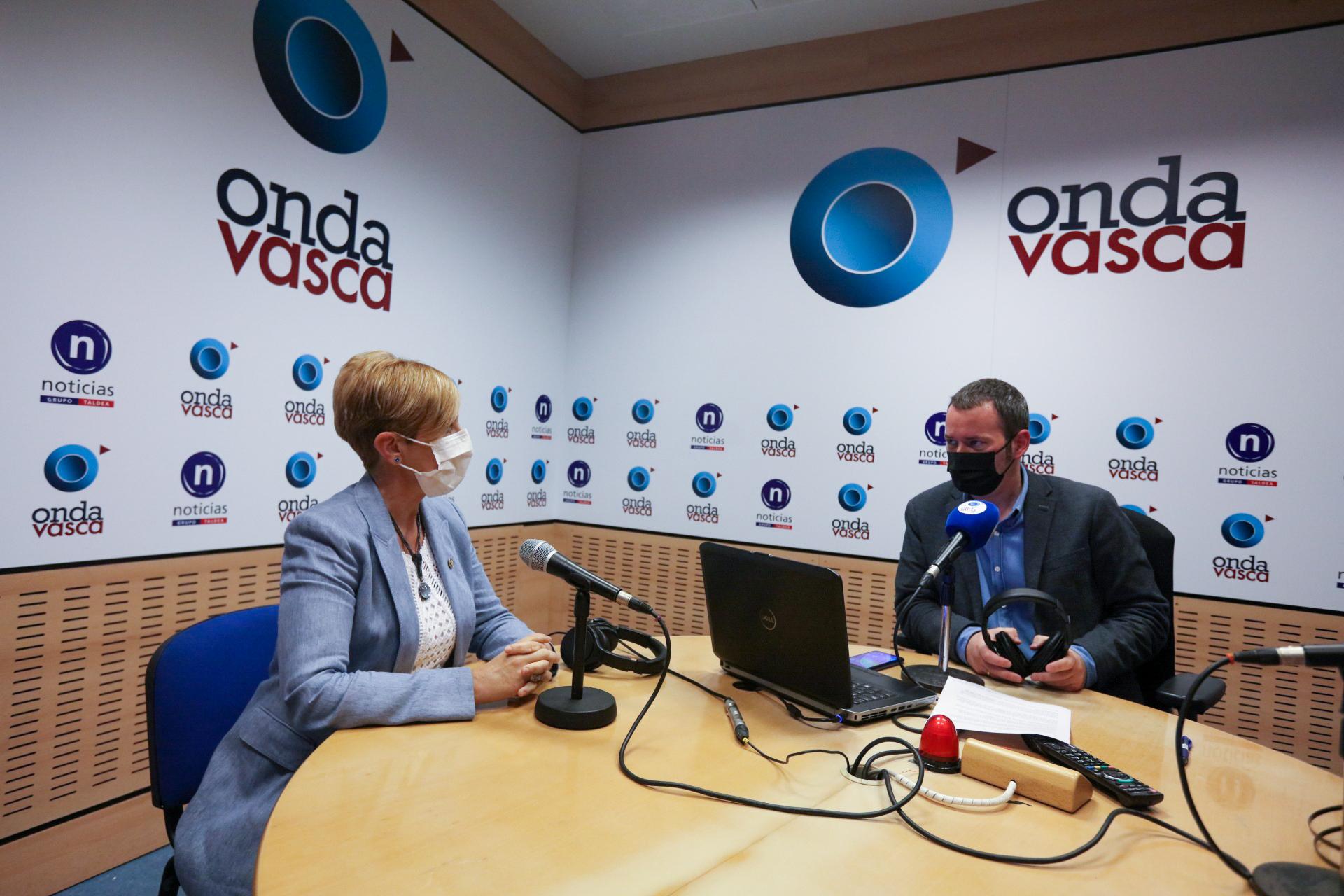 Tapia_Onda_Vasca_8.jpg