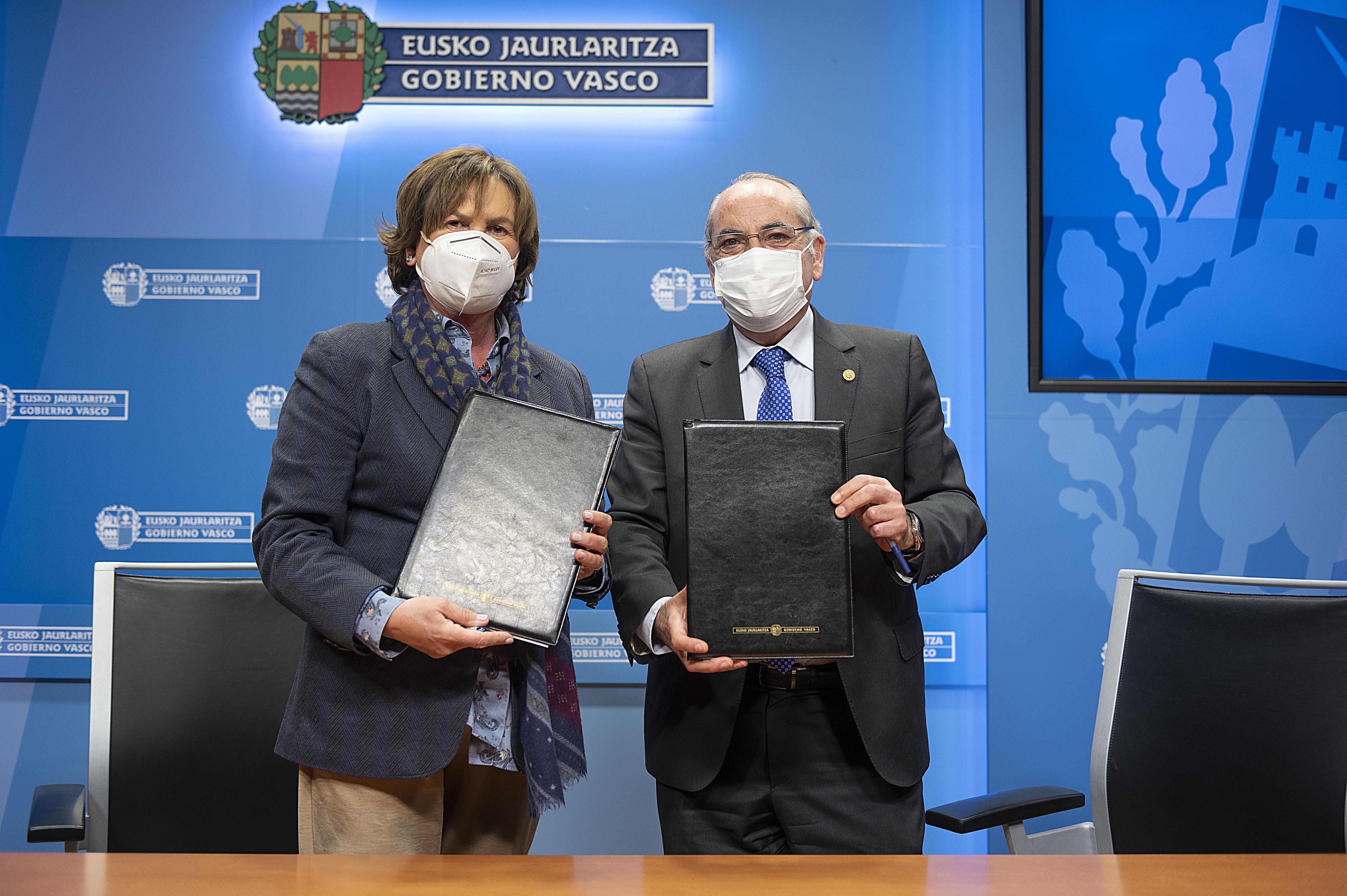 2021_04_15_Firma_Euskotren_Algeposa_4.jpg