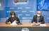 2021_04_15_Firma_Euskotren_Algeposa_2.jpg