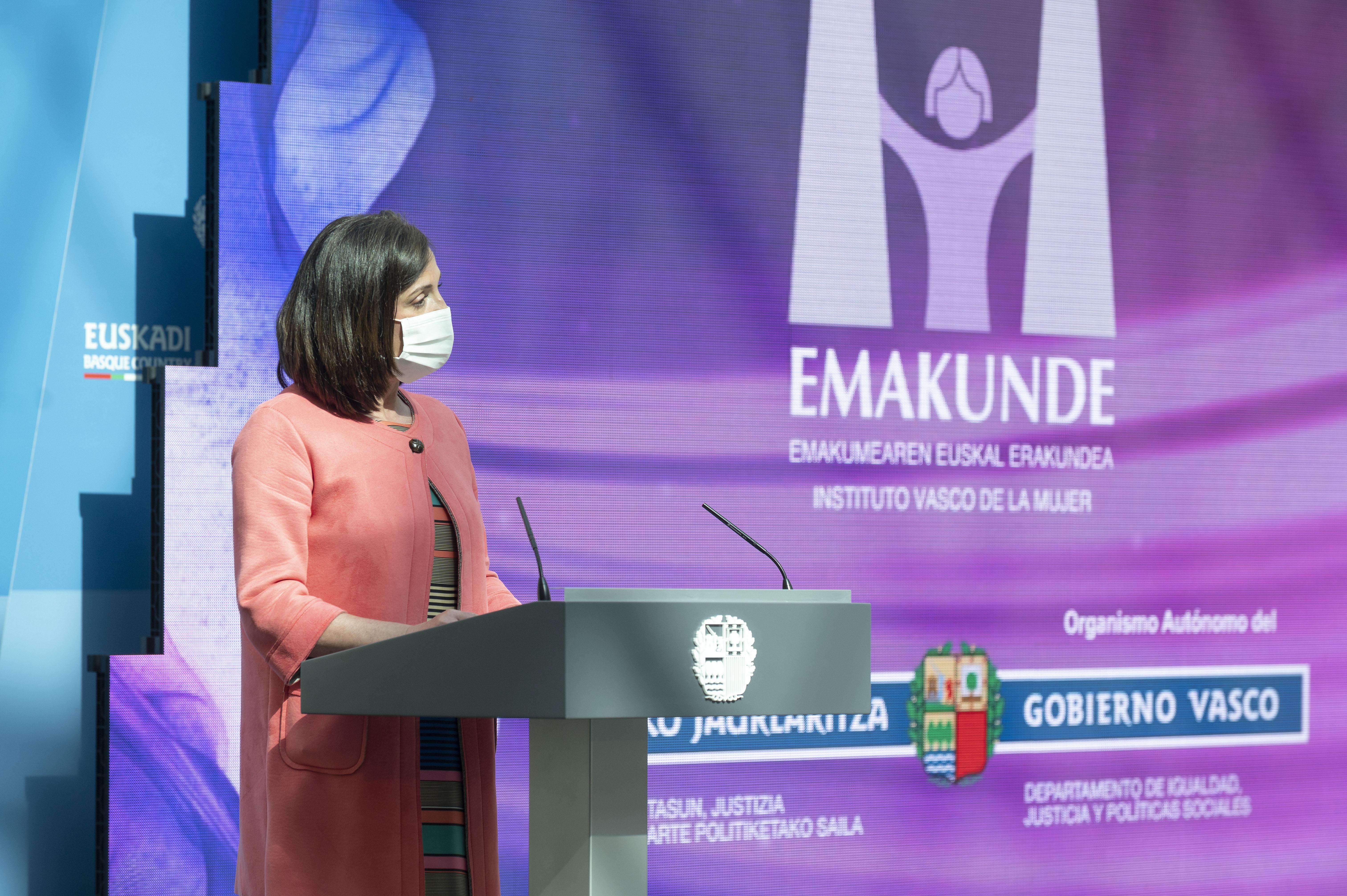 2021_04_19_lhk_premio_emakunde_05.jpg