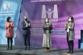 0/premios emakunde