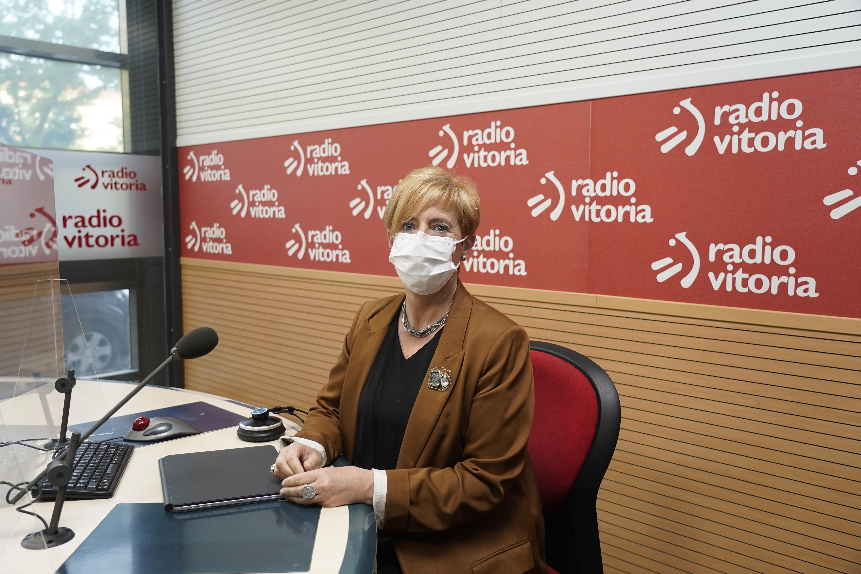 ARANTZA_TAPIA_RADIO_VITORIA20190303_0056.jpg