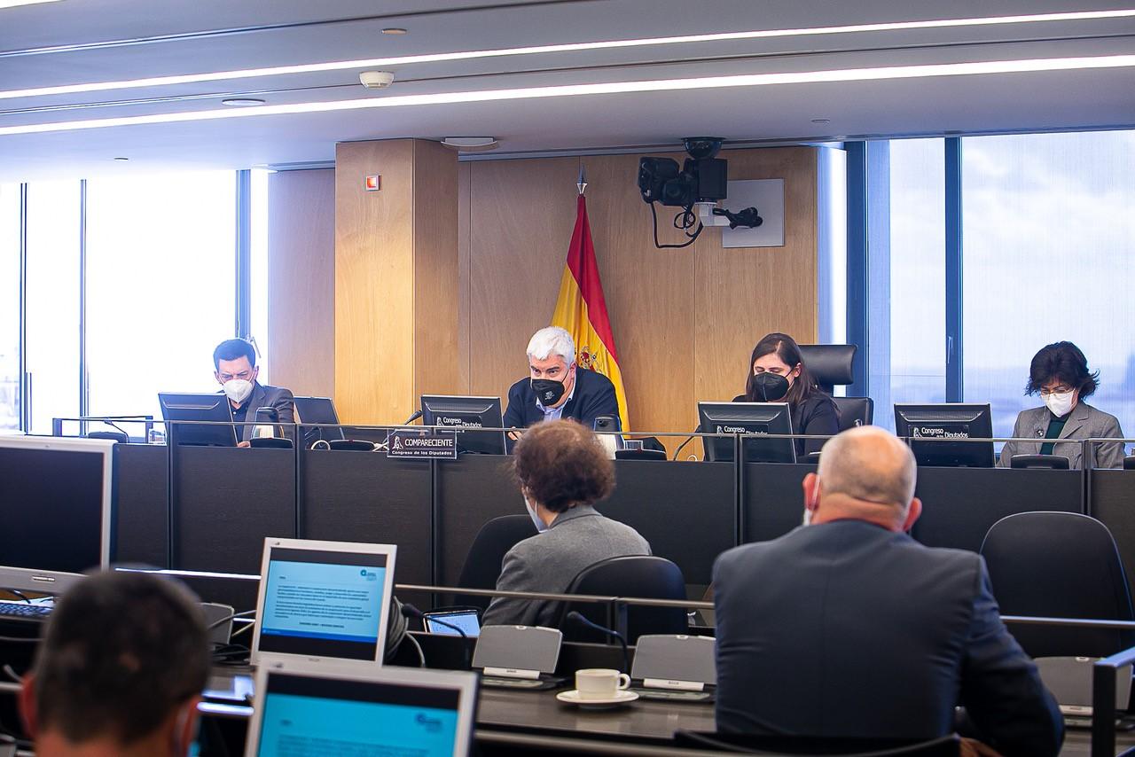 Paul_Ortega_Congreso_4.jpg