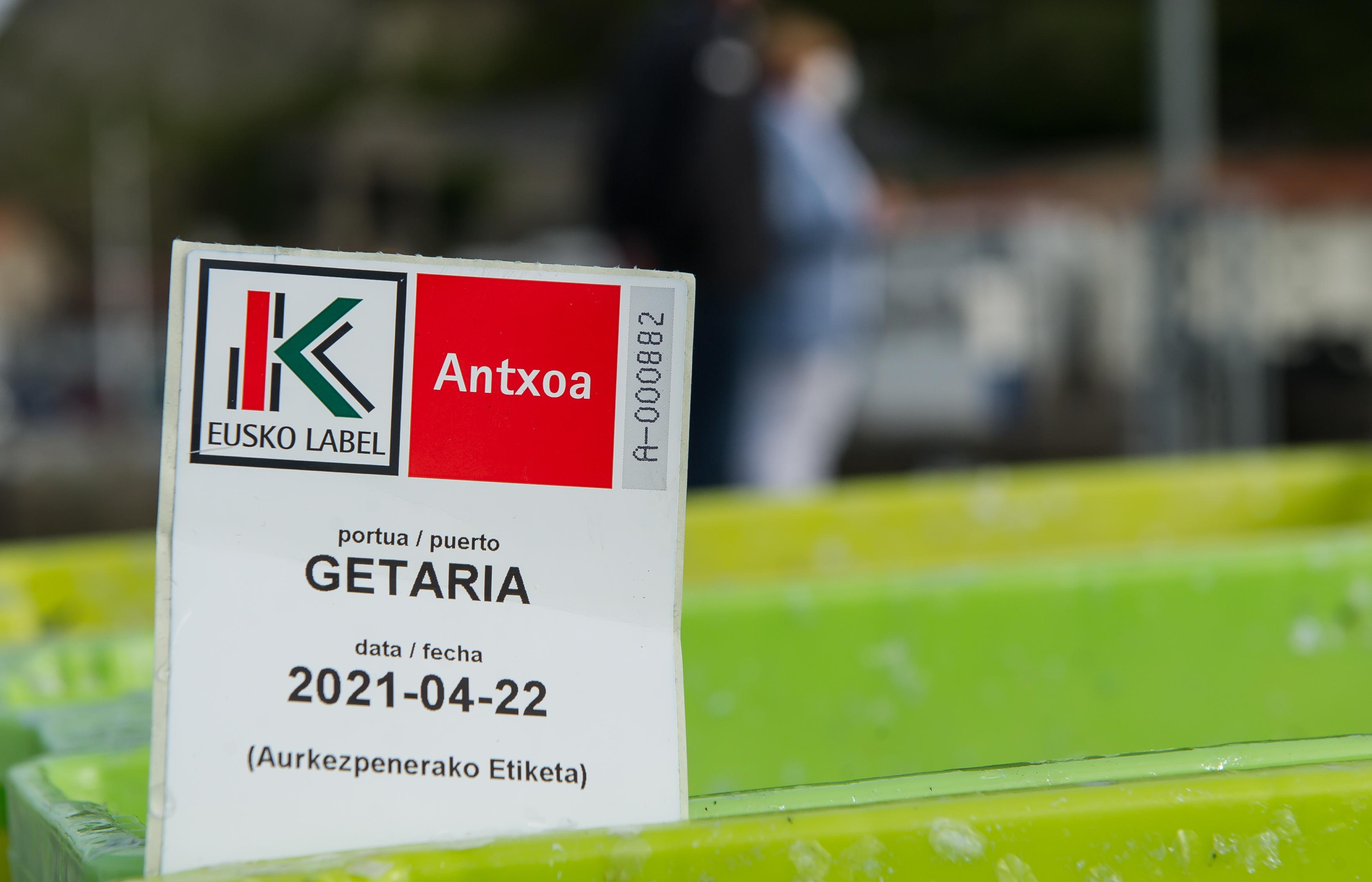 20210421-TAPIA-ANTXOA-133.jpg