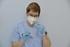 Inicio_vacunacion_Janssen__4_.JPG