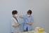 Inicio_vacunacion_Janssen__6_.JPG