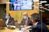 6/news 68517/n70/erkoreka parlamento