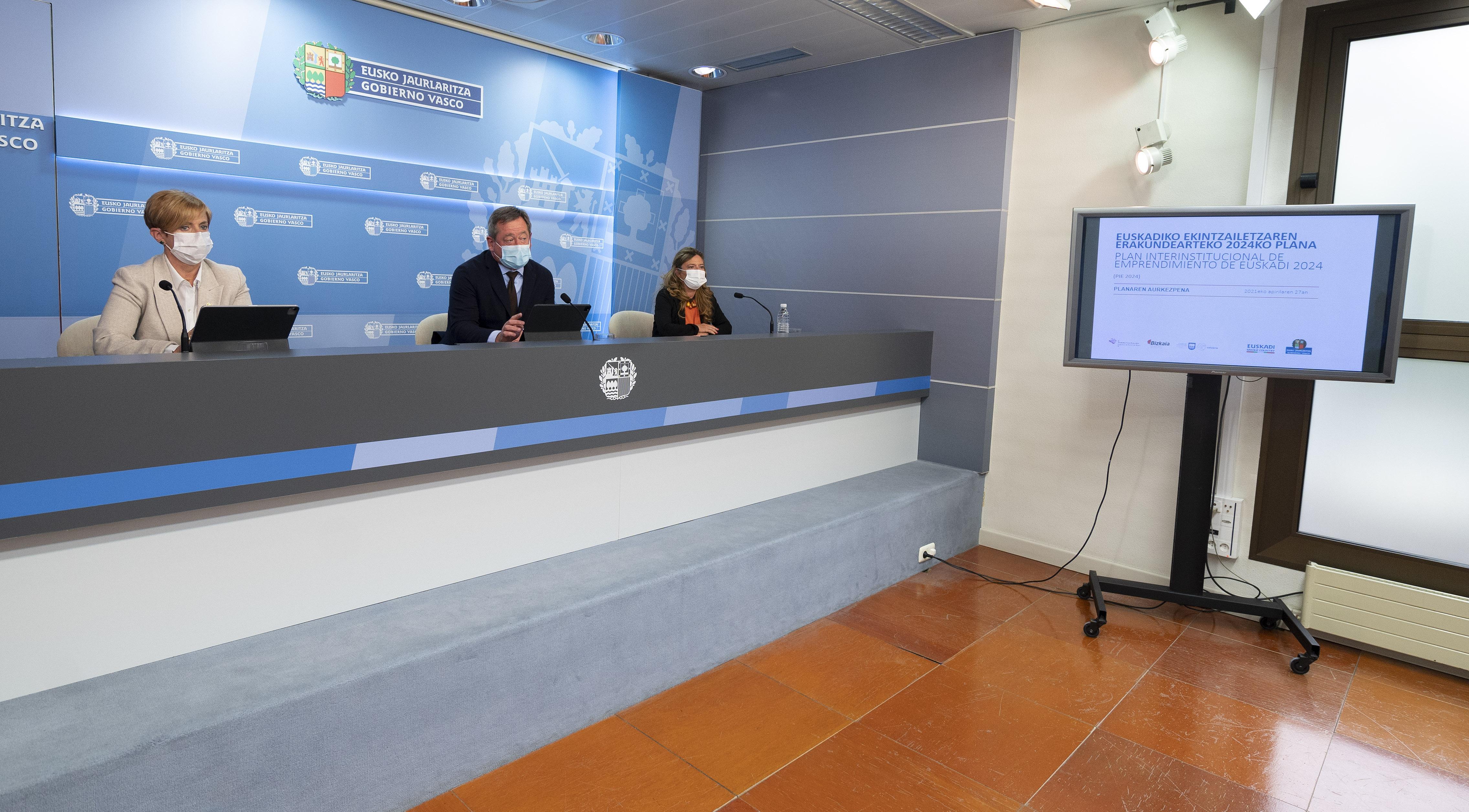 2021_04_27_consejo_gobierno_07.jpg