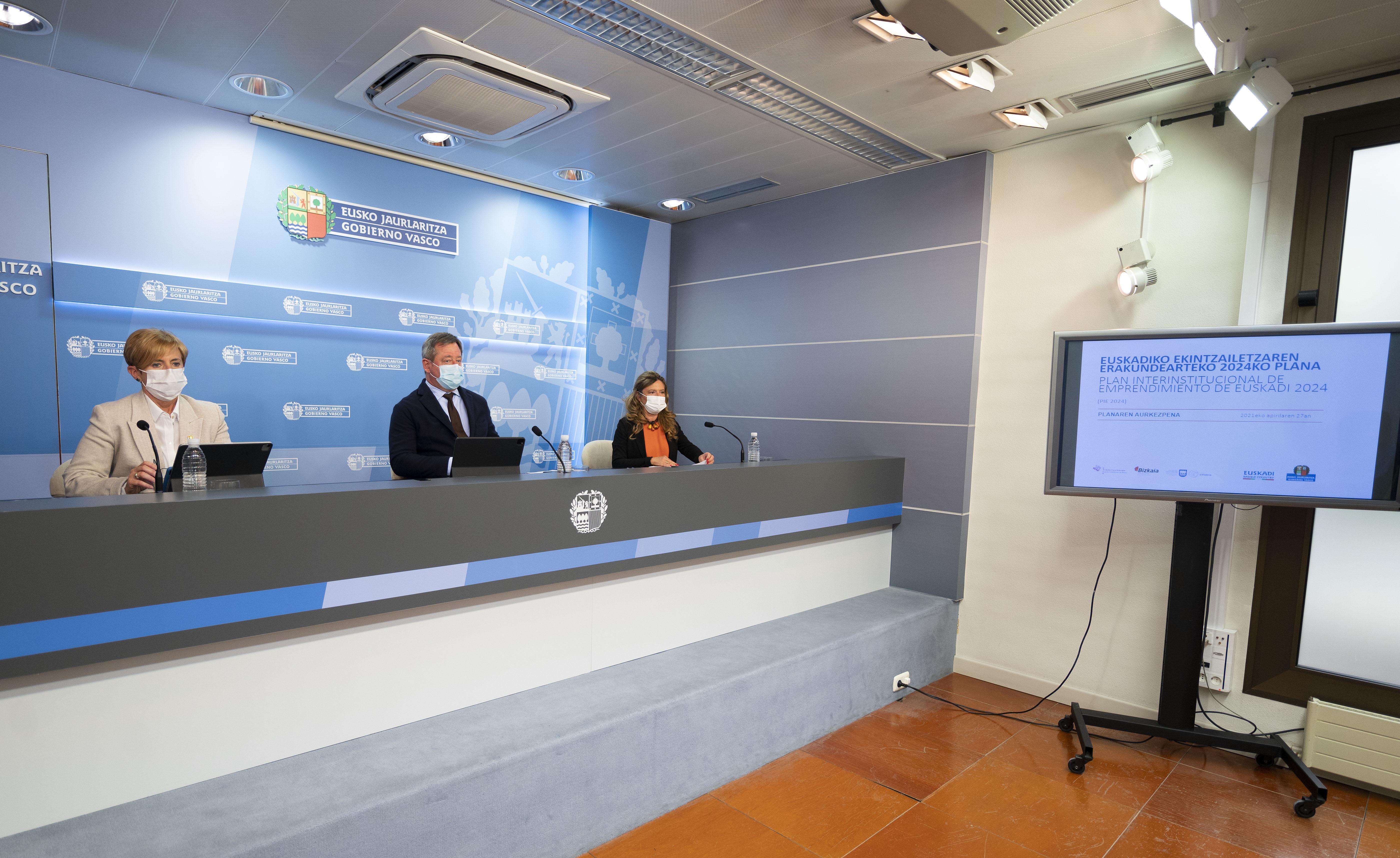2021_04_27_consejo_gobierno_03.jpg