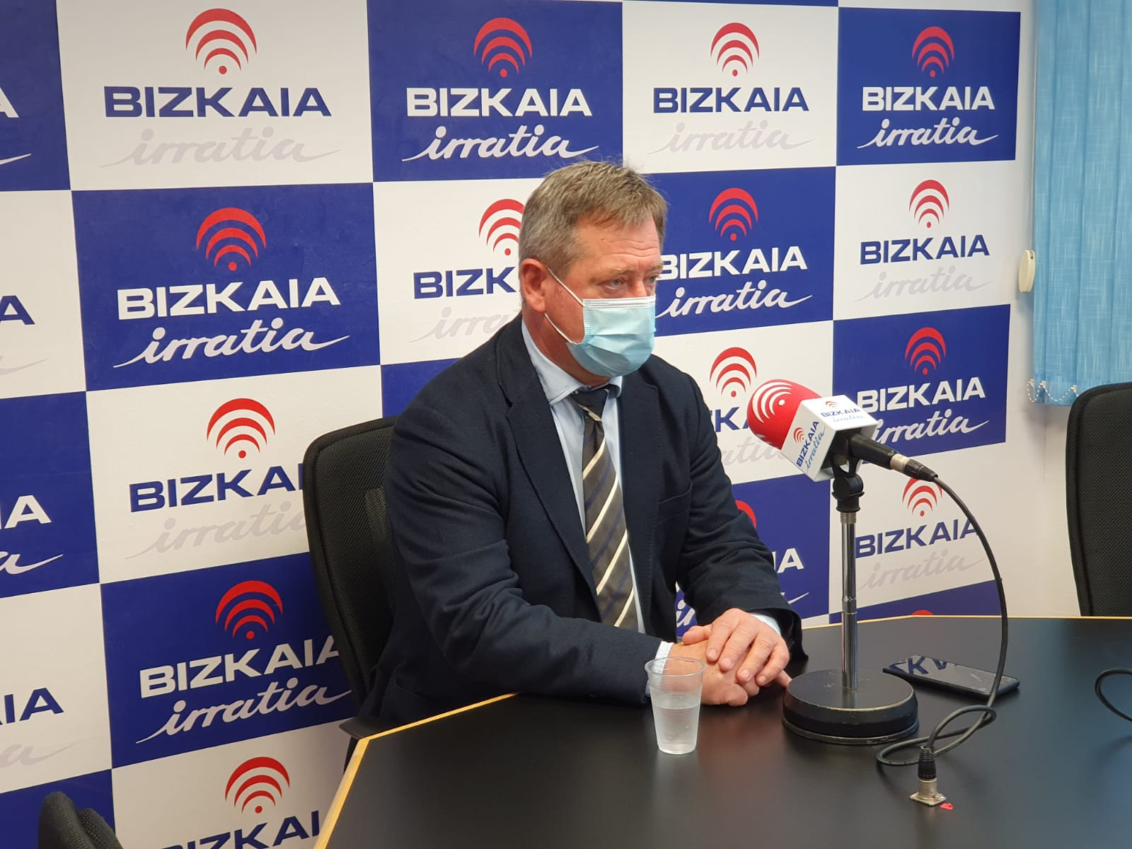 zupiria_bizkaia_irratia.jpg