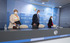El Gobierno Vasco pone en marcha el programa AZPITEK de ayudas para adquirir infraestructuras punteras de investigación tecnológica (Consejo de Gobierno 4-5-2021)