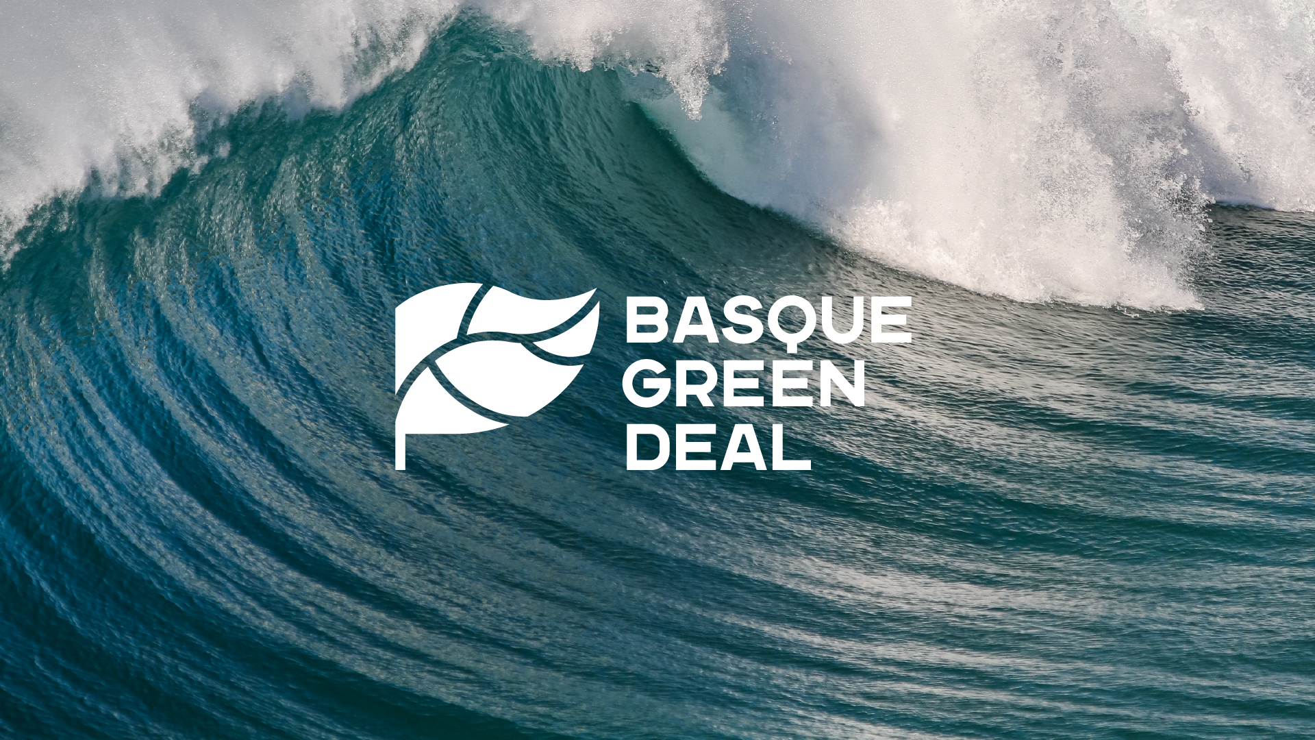 Basque_Green_Deal_10R.png