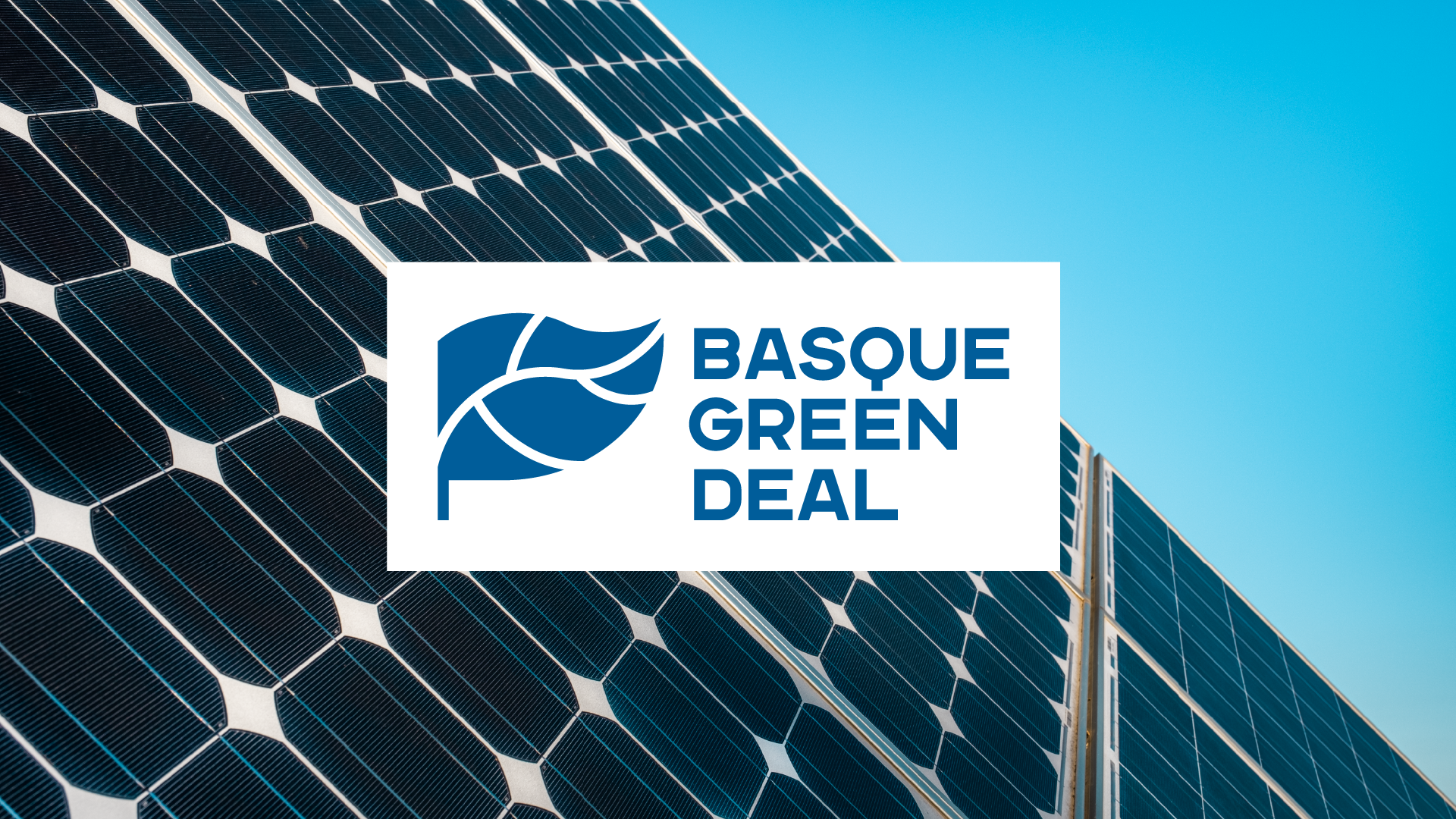 Basque_Green_Deal_11R.png