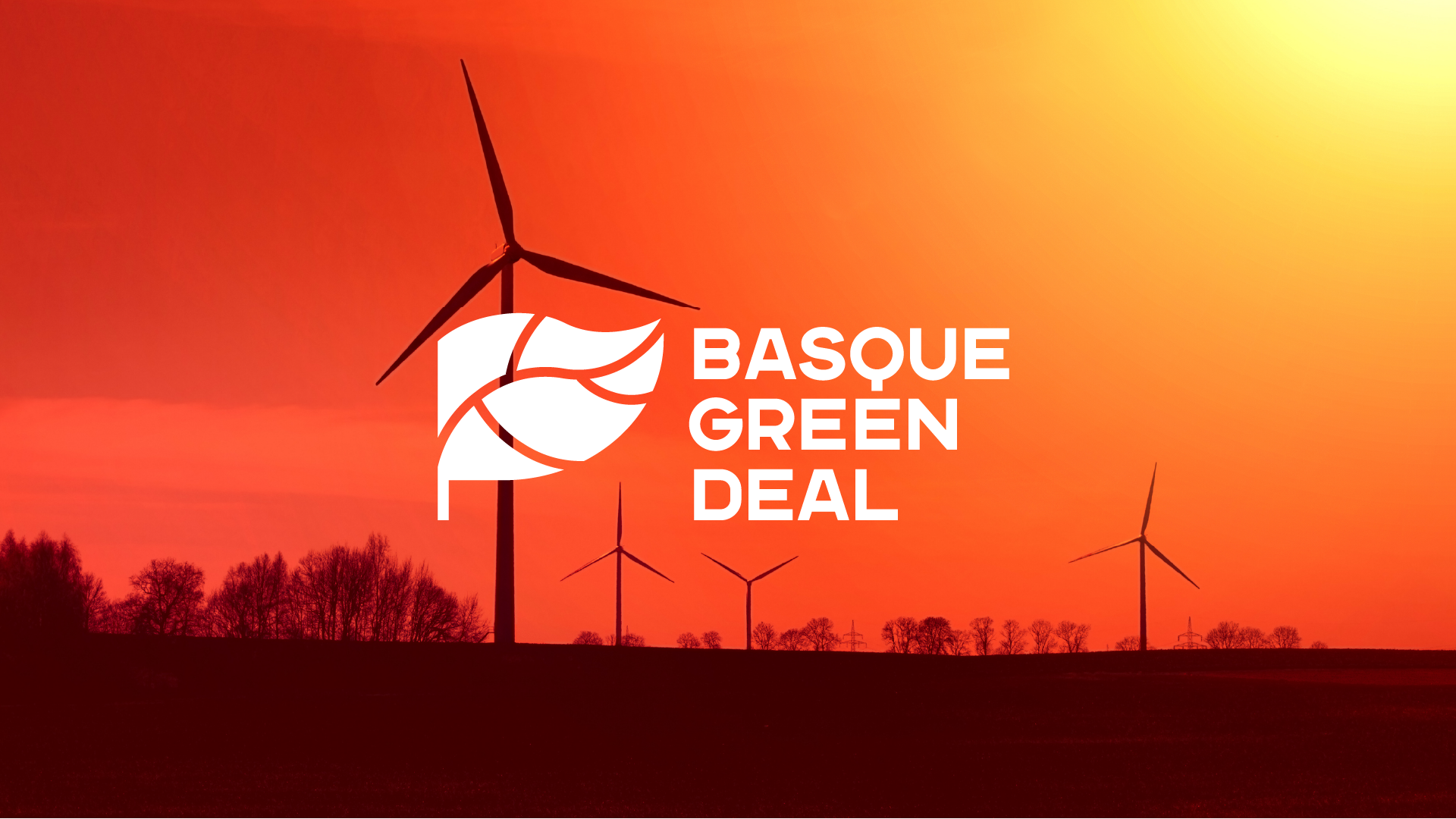 Basque_Green_Deal_12R.png