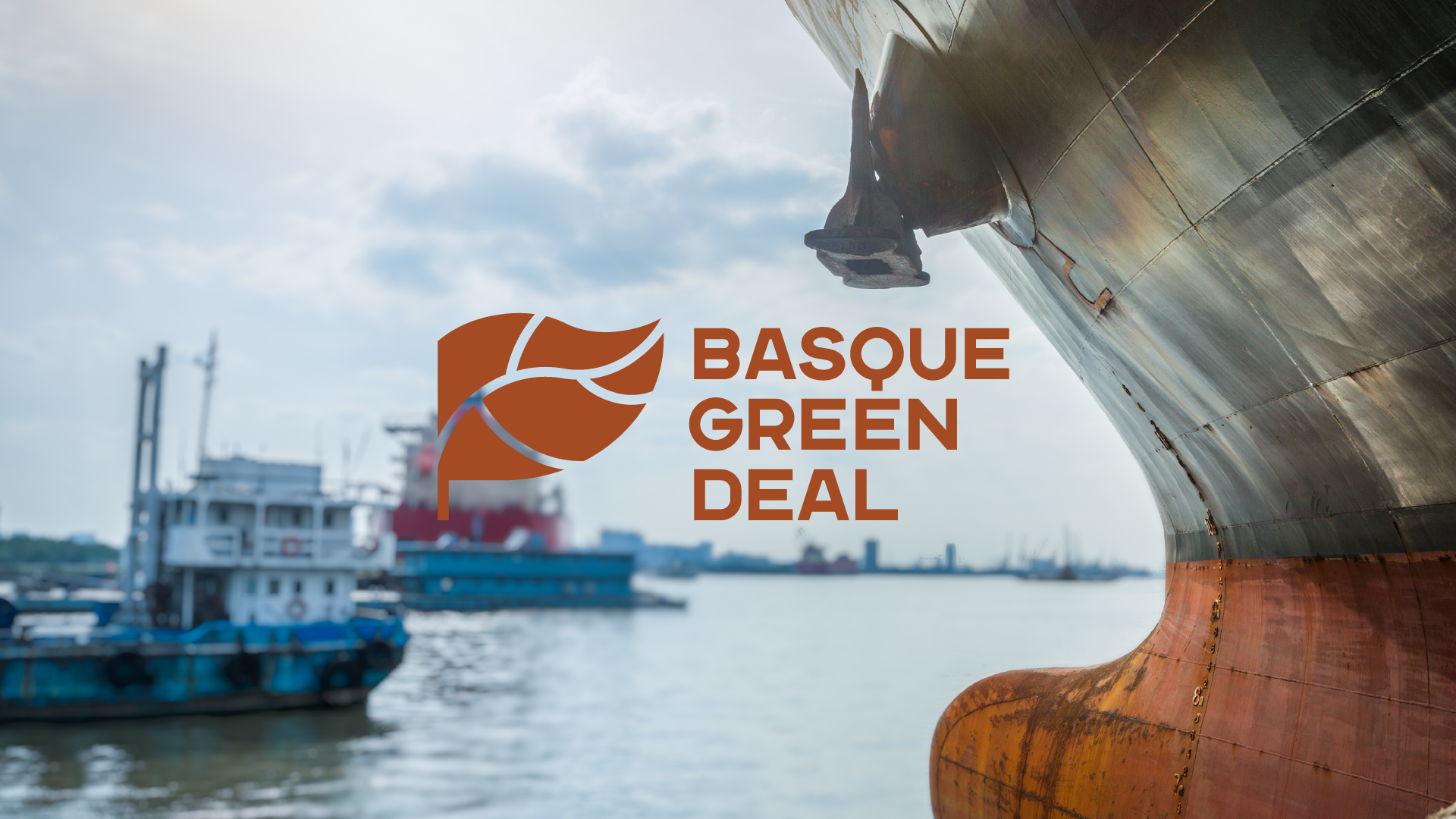 Basque_Green_Deal_13R.png