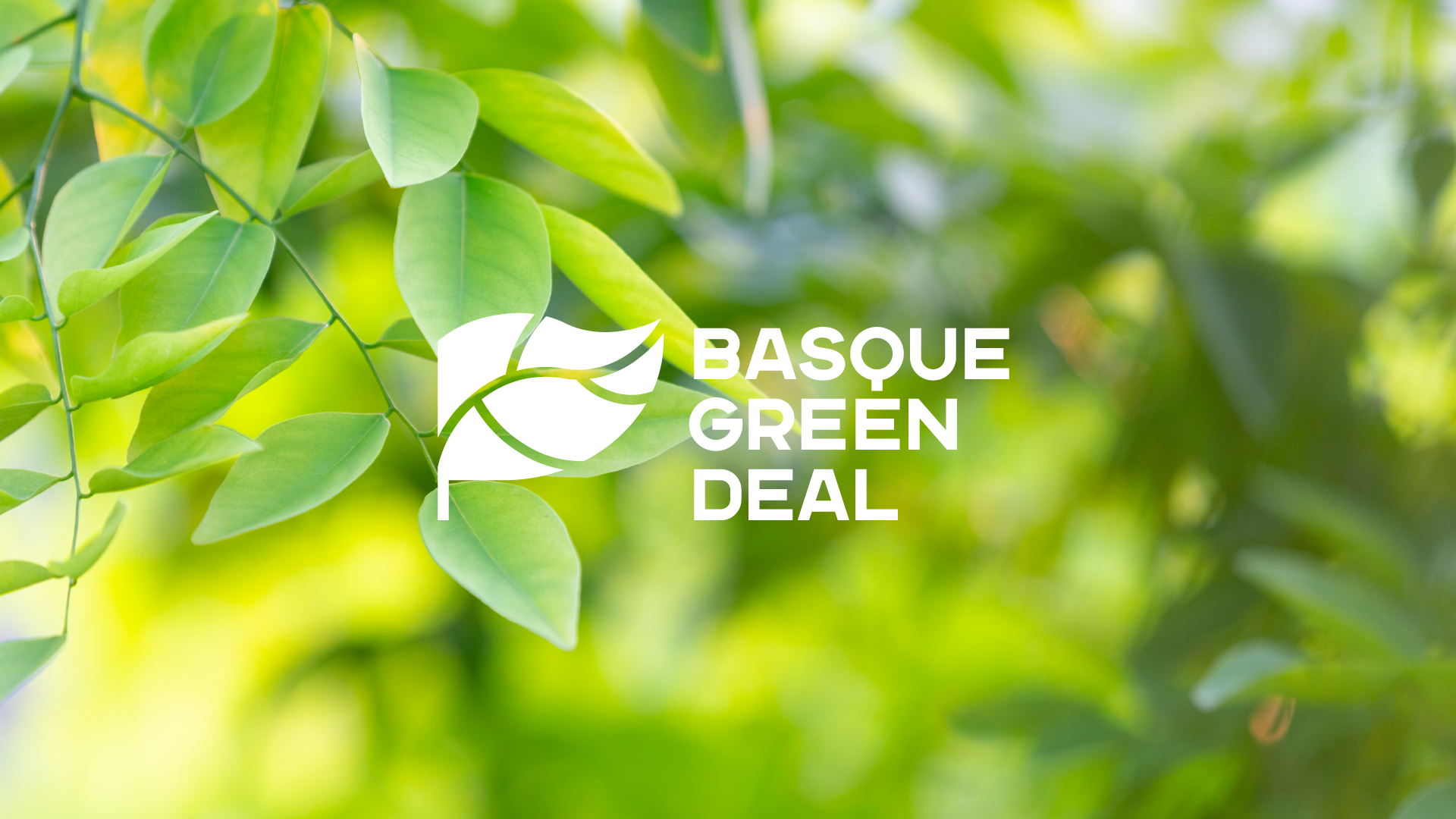 Basque_Green_Deal_15R.png