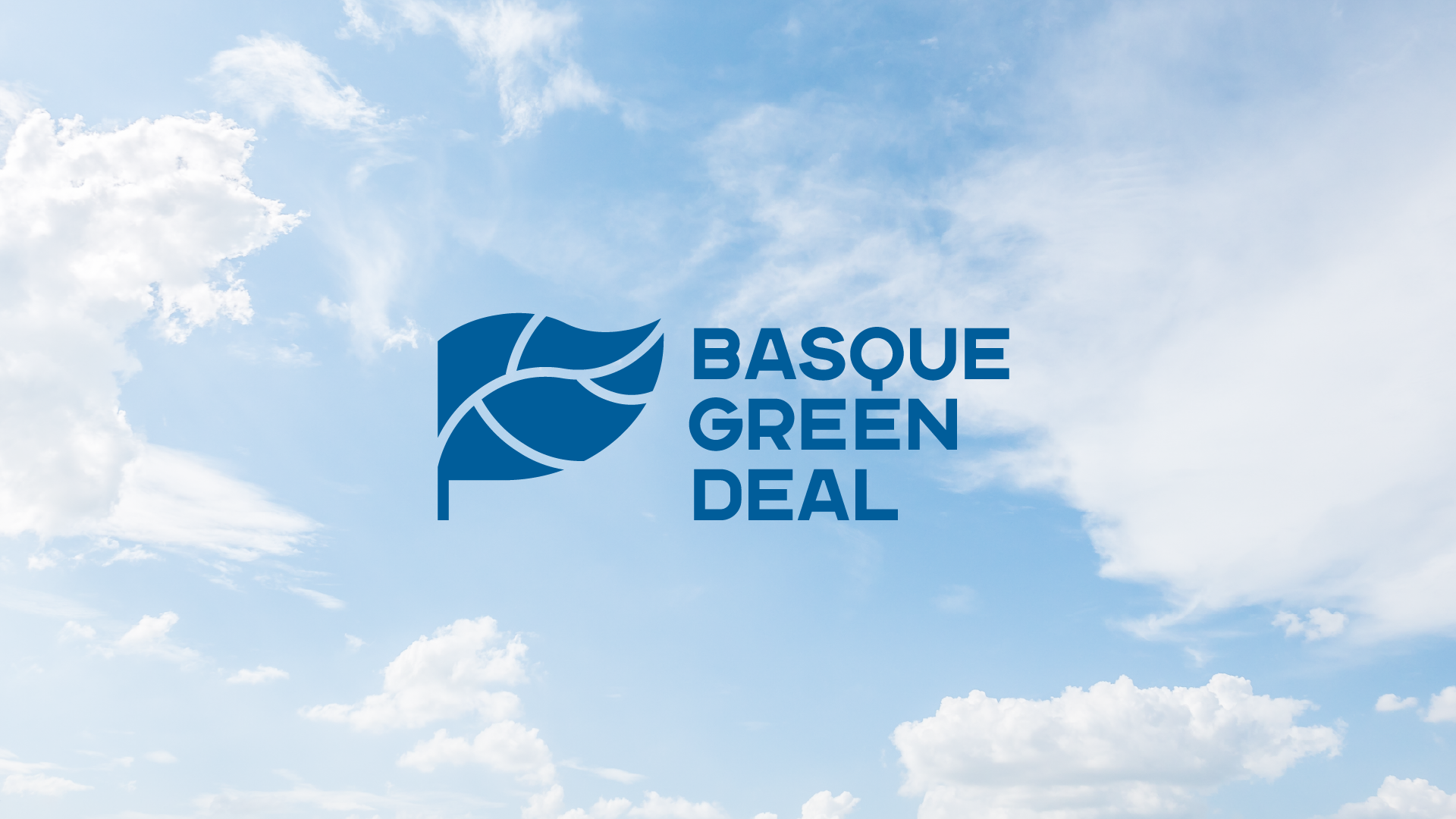 Basque_Green_Deal_16R.png