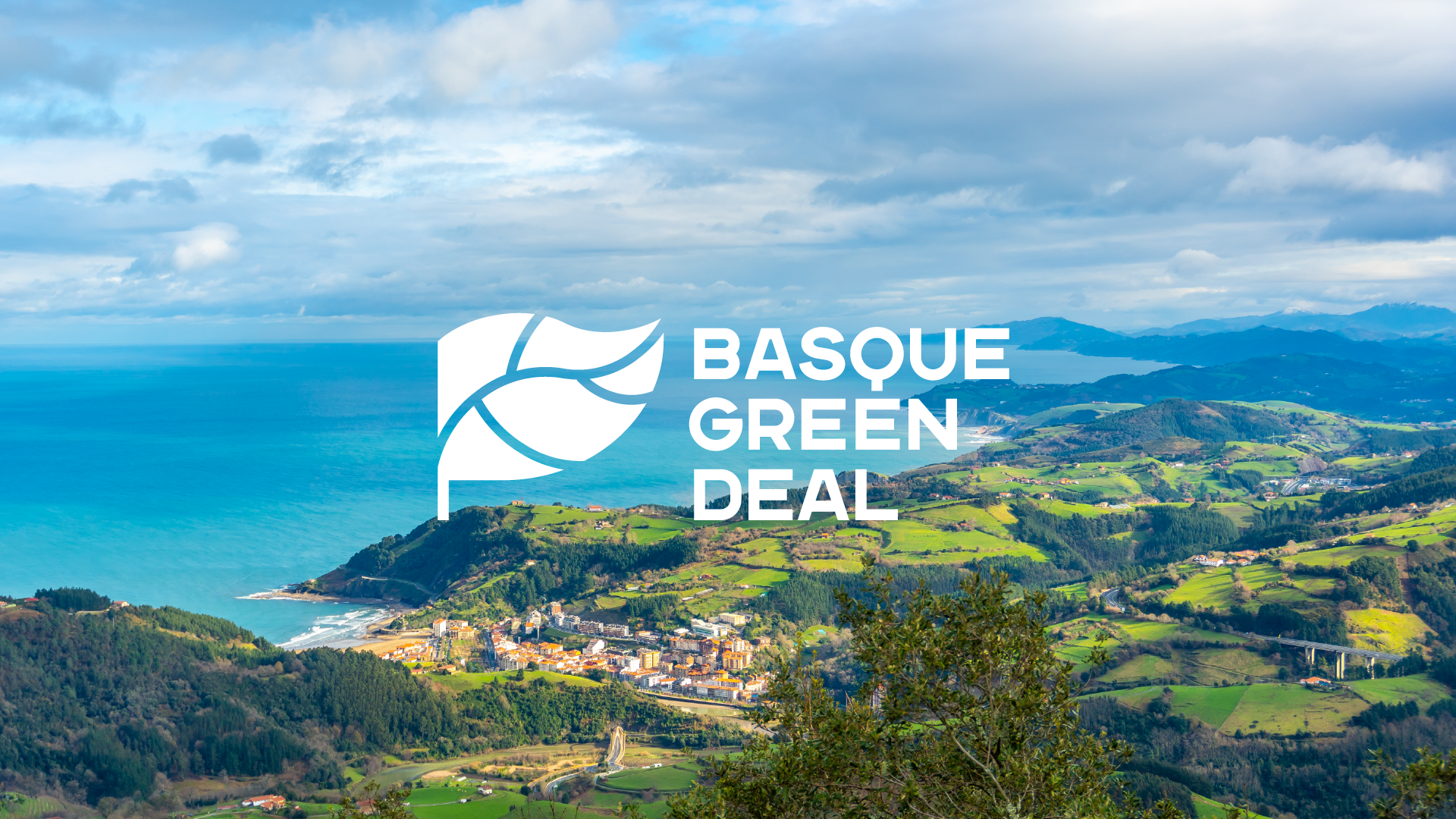 Basque_Green_Deal_7R.png