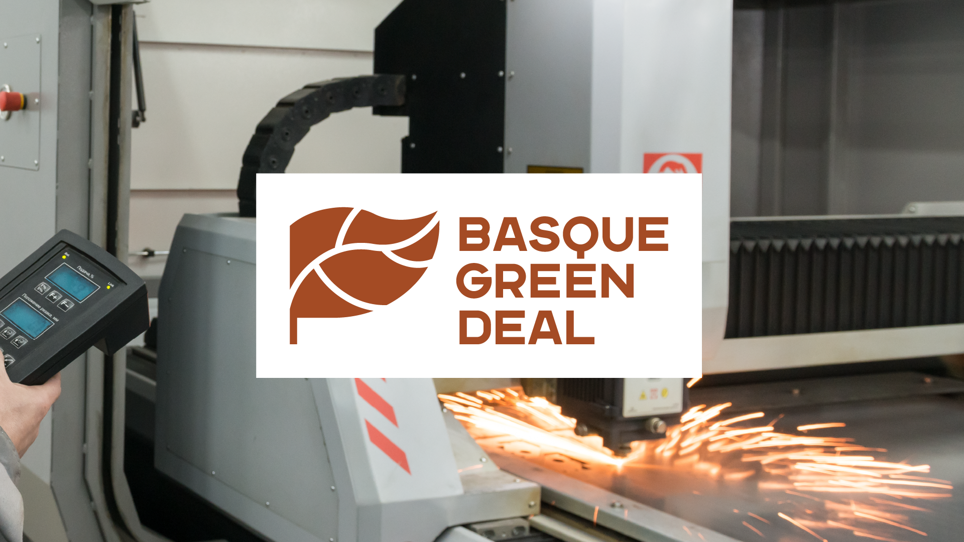 Basque_Green_Deal_8R.png