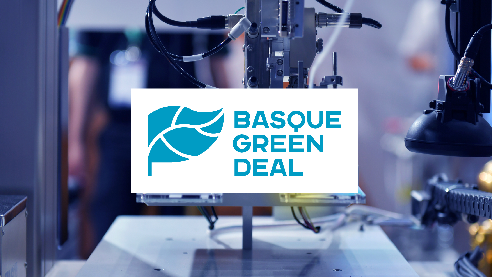 Basque_Green_Deal_9R.png