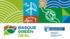 Eusko Jaurlaritzak Basque Green Deal aurkeztuko du, Bidezko Garapen Jasangarriaren Ereduan aurrera egiteko ekimena