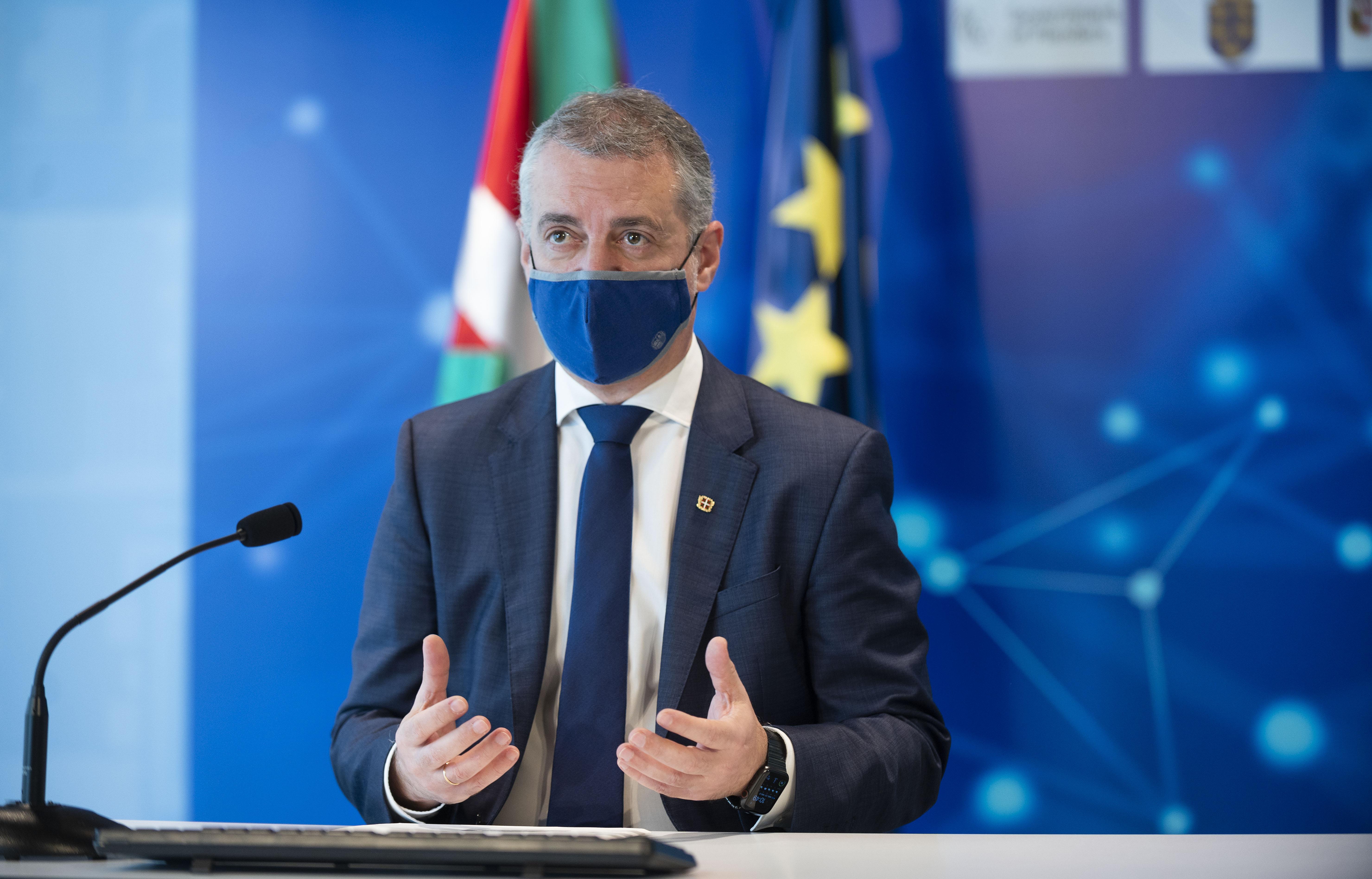 Día de Europa [2:55]