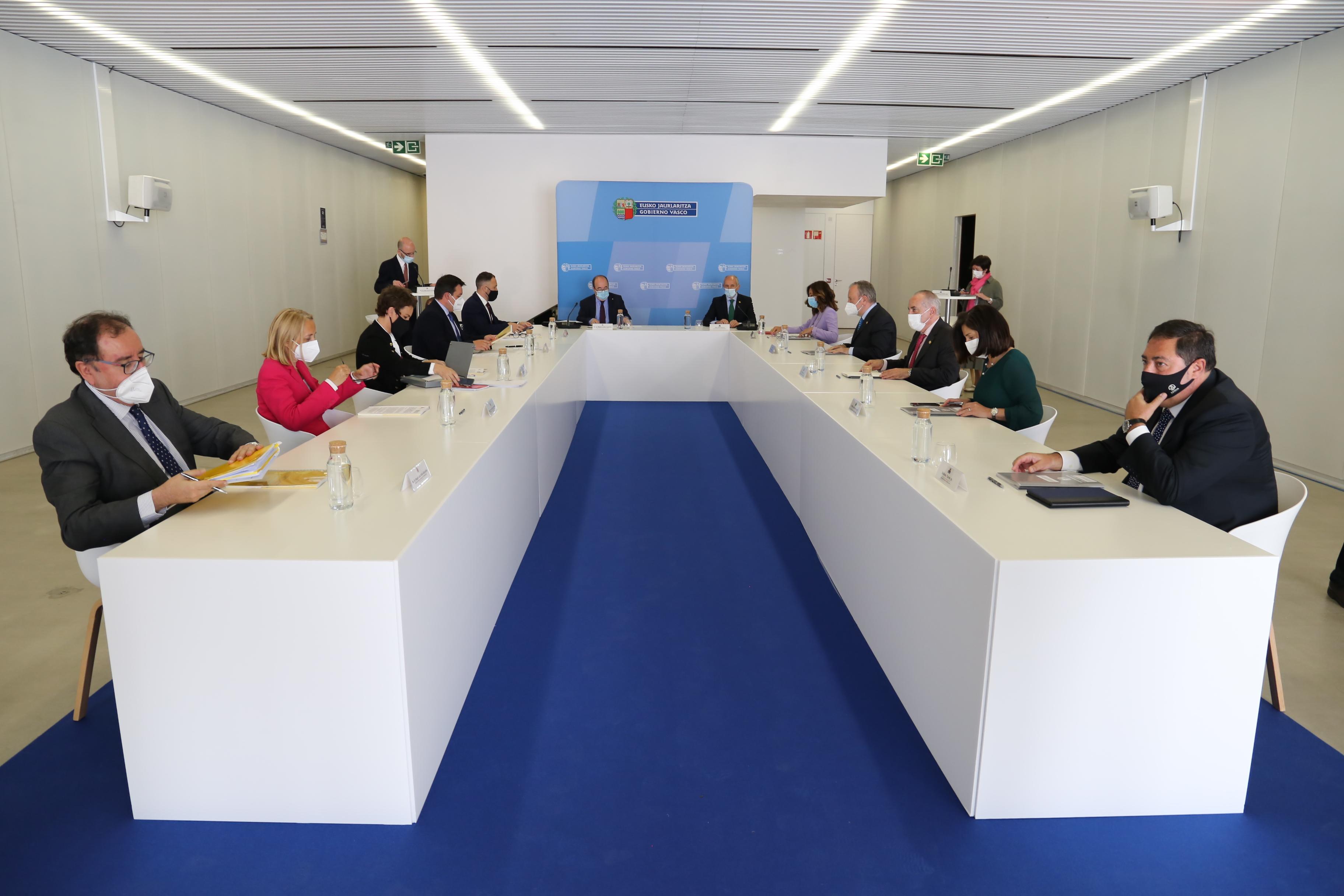 reunion_comision_mixta_transferencias__10_.JPG