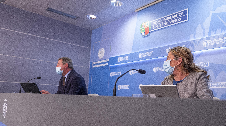 2021_05_11_consejo_gobierno_05.jpg
